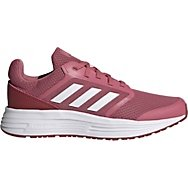 Women's Shoes by adidas