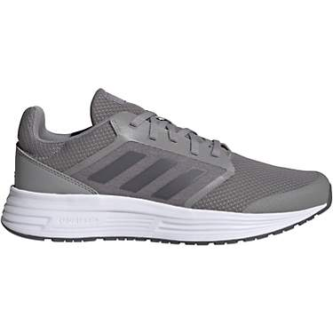 adidas Men's Galaxy 5 Running Shoes