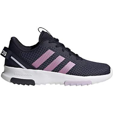 adidas Girls' Racer TR 2.0 Running Shoes
