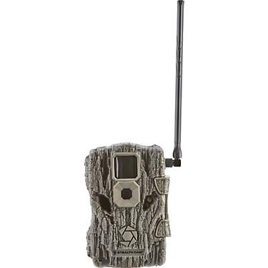 Stealth Cam Fusion 26.0 MP Cellular Wireless Camera