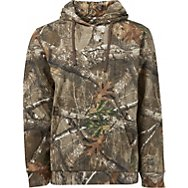 Duck Hunting Clothing