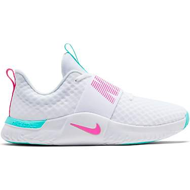 Ciencias Sociales Tormento Empleado  Women's Nike Athletic Shoes | Academy