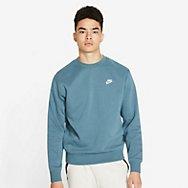 Men's Nike Clothing