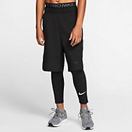 Boys' Pants by Nike