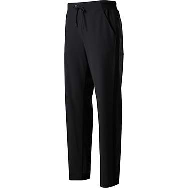 BCG Women's Stretch Woven Athletic Pants