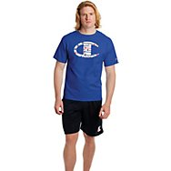 Men's Clothing by Champion