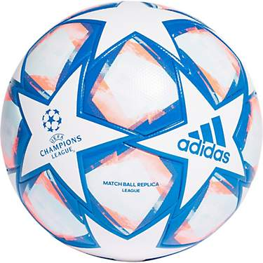 adidas Champions League UCL Finale 20 League Soccer Ball