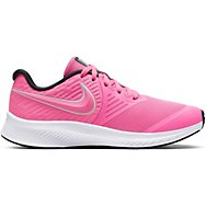 Girls' Running Shoes