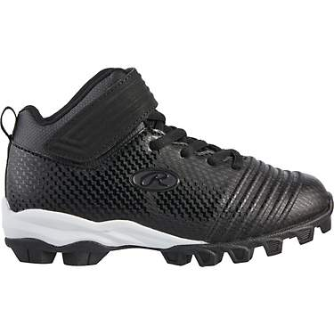 Rawlings Boys' Edge Football Shoes