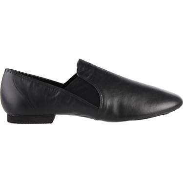 BCG Women's Jazz Dance Shoes