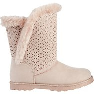Girls' Winter Boots
