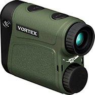 Rangefinders by Vortex