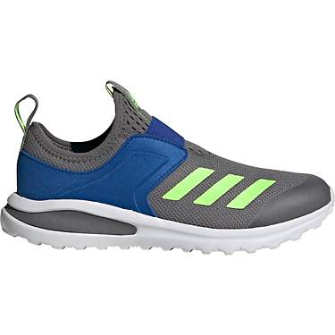 adidas Kids' ActiveRide GS Forta J Running Shoes
