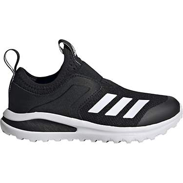 adidas Kids' ActiveRide PS Forta C Running Shoes
