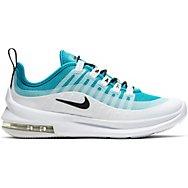 Girls' Nike Shoes
