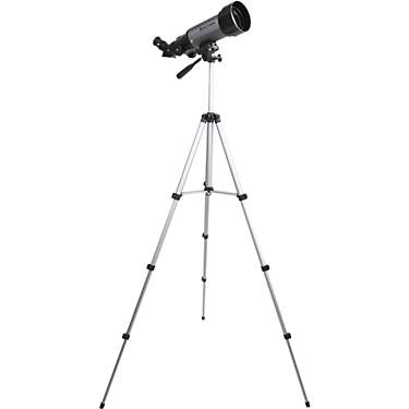 Celestron Travel Scope 70 DX with Backpack