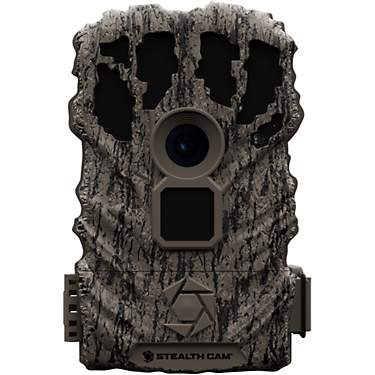 Stealth Cam Browtine 14MP