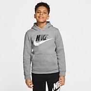 Boys' Nike Clothing