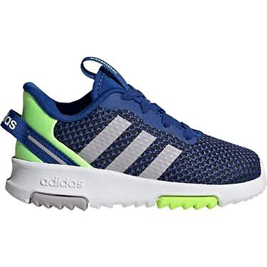 adidas Infant Boys' Racer TR 2.0 Running Shoes
