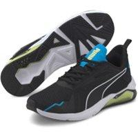 LQDCELL Method Mens Training Shoes