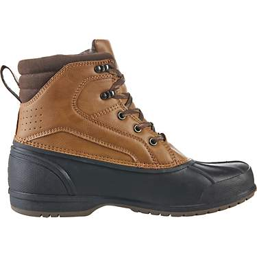Magellan Outdoors Men's Duck Boot III