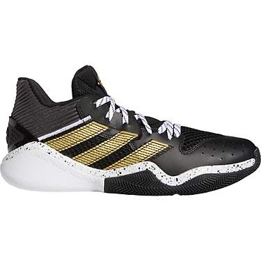 Basketball Shoes | Best Basketball Shoes, Basketball Shoes For ...
