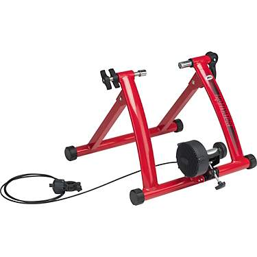Bell Motivator 2.0 Bicycle Trainer