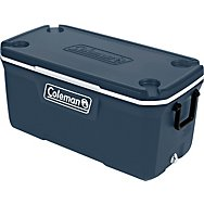 Coolers by Coleman