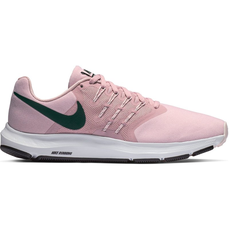 primavera cráter sí mismo  Nike Women's Swift Running Shoes Pink Light, 6 - Women's Running at Academy  Sports | SportSpyder