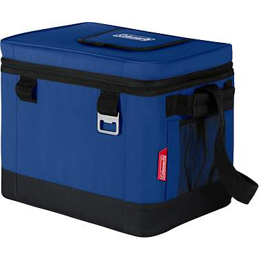 COLEMAN SOFT COOLER - 24 CAN