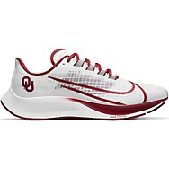 Oklahoma Sooners Shoes