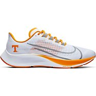 Tennessee Volunteers Shoes