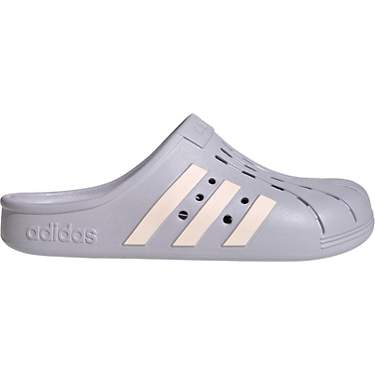 adidas Adults' Adilette Clogs
