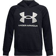 Boys' Under Armour Clothing