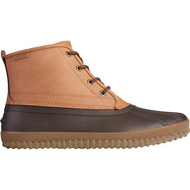 Sperry Men's Breakwater Duck Boots