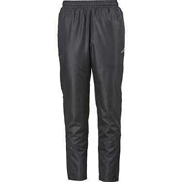 BCG Boys' Track Pants