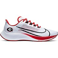 Georgia Bulldogs Shoes