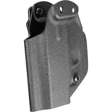 Mission First Tactical Ruger EC9S/EC9/LC9S/LC9 Ambidextrous IWB/OWB Holster