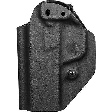 Mission First Tactical Smith & Wesson SD9/SD40/SD9VE/SD40 V Ambidextrous IWB/OWB Holster