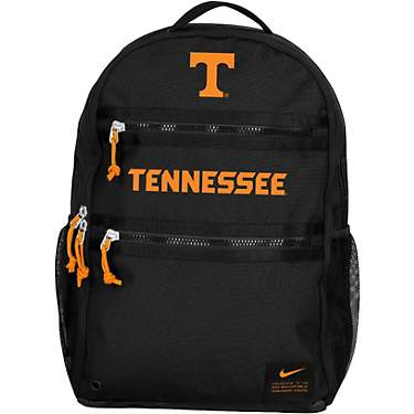 Nike University of Tennessee Heat Utility Backpack