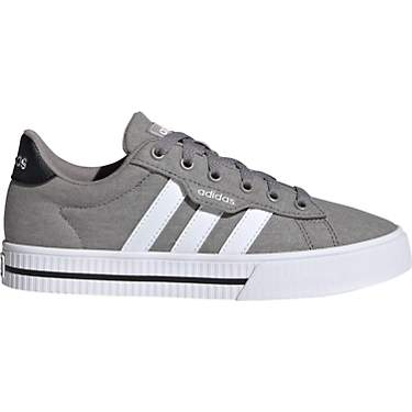 adidas Boys' Daily 3.0 Classic Shoes