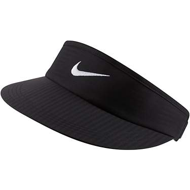 Nike Men's Core Golf Visor