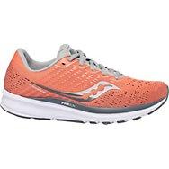 Athletic + Sneakers
