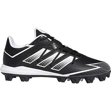 Adidas Men's Adizero Afterburner 7 MD Baseball Cleats