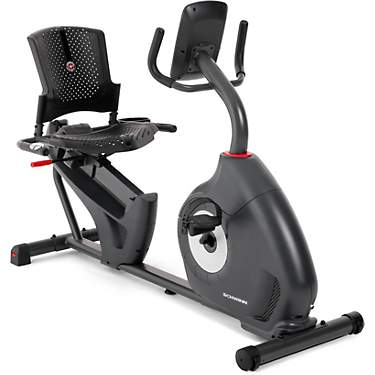 Schwinn 230 Recumbent Bike (MY20)