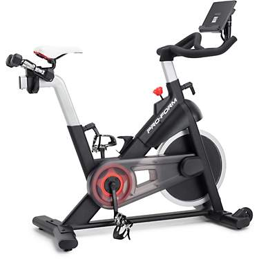 ProForm Carbon CX Spin Bike with 30 day IFIT Subscription