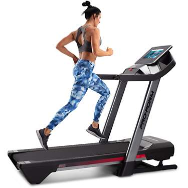 ProForm Pro 5000 Treadmill with 1 year IFIT Subscription