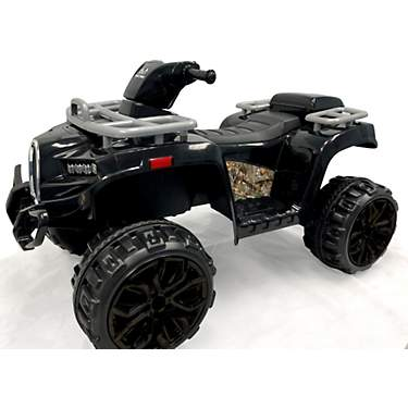 Best Ride On Cars 12 V Realtree Sporty ATV