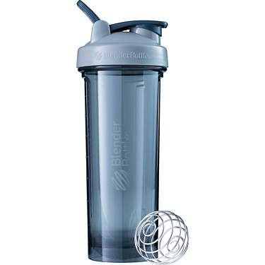 Blender Bottle Pro Series 32-ounce Shaker Bottle