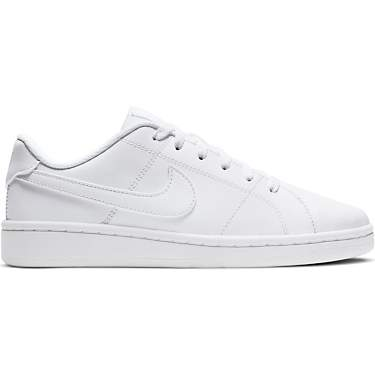 Nike Women's Court Royale 2 Shoes